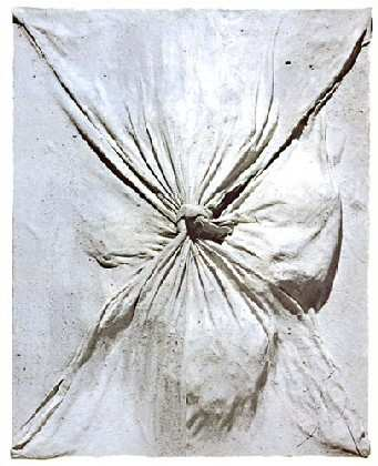IMAGE(http://www.germinaliteratura.com.br/imagens/antoni_tapies1_ar.jpg)
