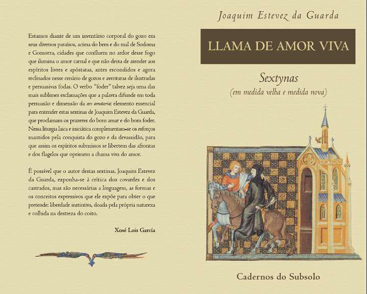 GERMINA - REVISTA DE LITERATURA & ARTE: http://germinaliteratura.com.br/erot_dez07_lrobertoguedes.htm